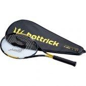 Hattrick T201 L2 Tenis Raket