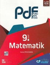 Eğitim Vadisi 9. Sınıf Matematik Pdf Planlı Ders F...