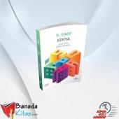 Supara 9. Sınıf Kimya Konu Özetli Soru Bankası Supara Yayınları