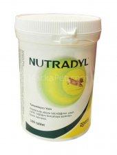 Nutradyl Köpek Eklem Destekleyici Tablet 100 Adet 07 2020