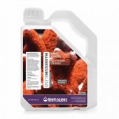Reeflowers Magnesium Blend Ballingset Element 3 3000ml