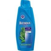 Blendax Isırgan Özlü Şampuan 550 Ml