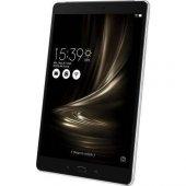 Asus Zenpad Z500kl 3s 10 Tablet