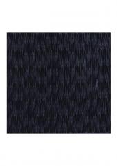 Modafoni Bonjela Şal 340 7