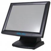 Palmx Athena Pos Pc 15 4gb Ddr3 64gb Ssd