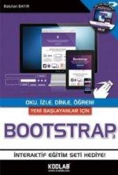 Bootstrap 3 Batuhan Bayır Kitap
