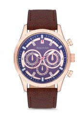 Watchart Erkek Kol Saati M164495