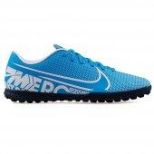 Nike Vapor 13 Club Tf At7999 Halı Saha Erkek Futbo...