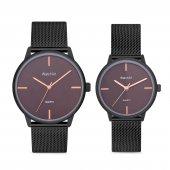 Watchart Sevgili Saatleri Mw171026