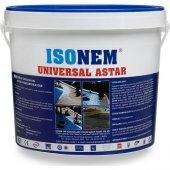 Isonem Unıversal Astar (5 Kg)