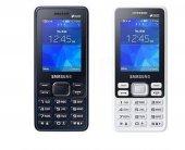 Samsung E2232 (B350) Duos 2 Yıl Garantili Tuşlu Cep Telefonu
