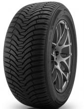 Dunlop 175 65 R14 Tl 82t Sp Wınter Sport 500