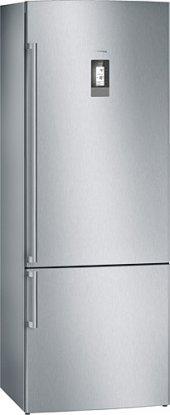 Siemens Kg57np73ne A+ Kombi No Frost Buzdolabı