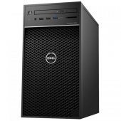 Dell Precision T3630 Alfa Intel Xeon E 2124 3.30ghz 8gb 1tb 2gb Q