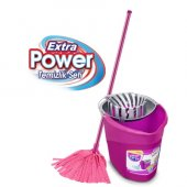 Parex Extra Power Temizlik Seti