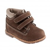 Chicco Ankle Boot Gorny