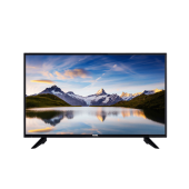 Vestel 40fd7300 Full Hd 102 Ekran Uydu Alıcılı Smart Led Televziyon