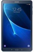 Samsung Galaxy Tab A Sm- T580 1 6 Ghz 2gb 16 Gb...