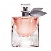 Lancome La Vie Est Belle Edp 75 Ml Bayan Parfüm
