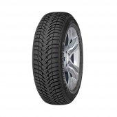 Michelin 175 65 R14 82t Alpin A4 Kış Lastiği